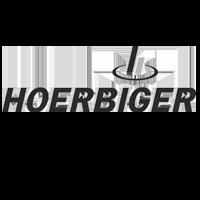 hoerbiger-logo