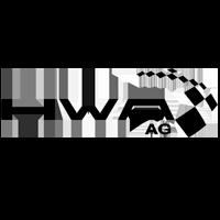 hwa-ag-logo