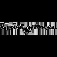 loddenkemper-logo
