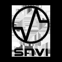 snvi-logo
