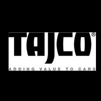 tajco-logo