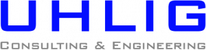 UHLIG Consulting & Engineering
