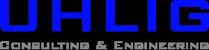 UHLIG Consulting & Engineering